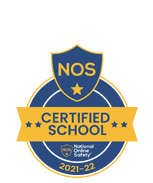 Certified School Community 2019