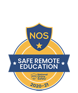 National Online Safety - Safe Remote Education